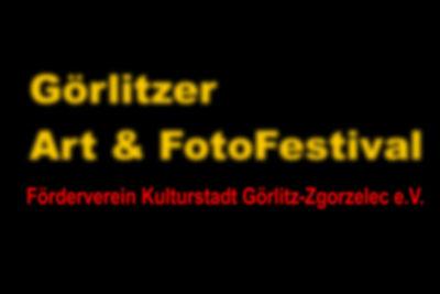 amarowicz-photozona